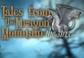 Tales From The Dragon Mountain: The Strix Steam Key