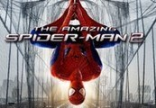 The Amazing Spider-Man 2 Bundle RU VPN Required Steam Gift