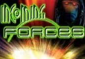 Incoming Forces Steam Key