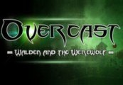 Overcast – Walden and the Werewolf Steam Gift