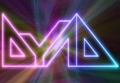 Dyad Steam Key