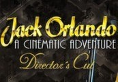 Jack Orlando: Director's Cut Steam Key