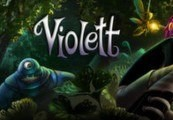 Violett Steam Key