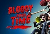 Bloody Good Time Steam Gift