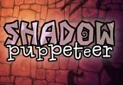 Shadow Puppeteer Steam Key