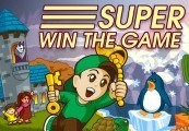 Super Win the Game Steam Gift