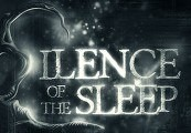 Silence of the Sleep Steam Key