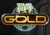 Sword of the Stars: The Pit – Gold Edition