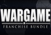 Wargame Franchise Bundle