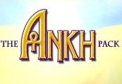 The Ankh Pack Steam Gift