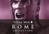 Rome: Total War Collection Steam Gift