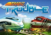 Trainz Trouble Steam Key