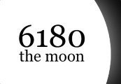 6180 the moon Deluxe Edition Steam Key