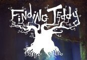 Finding Teddy Steam Key