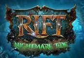 Rift Nightmare Tide – Infusion Edition EU Key