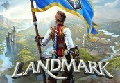 Landmark 7-Days Beta Key
