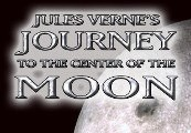 Voyage: Journey to the Moon Steam Key