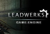 Leadwerks Game Engine: Indie Edition Steam Gift
