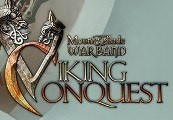 Mount & Blade: Warband – Viking Conquest DLC Steam Key