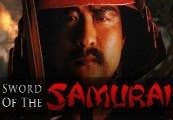 Sword of the Samurai Steam Key