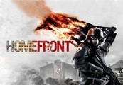 Homefront Collection Steam Gift