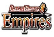 DYNASTY WARRIORS 8 Empires RU VPN Required Steam Gift