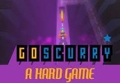 Goscurry Steam Key