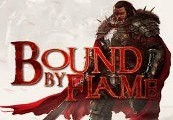 Bound By Flame EU Steam Key