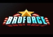 Broforce 4-Pack Steam Gift