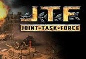 Joint Task Force Steam Key