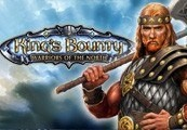 King's Bounty: Warriors of the North Steam Key