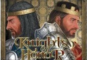 Knights of Honor Steam Gift
