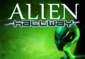 Alien Hallway Steam Key