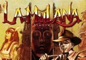 La-Mulana Steam Key
