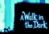 A Walk in the Dark Steam Key