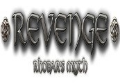 Revenge: Rhobar's myth Steam CD Key