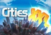 Cities XXL Steam Key