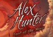 Alex Hunter – Lord of the Mind Steam Gift