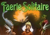 Faerie Solitaire Steam Key
