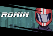 Ronin - Digital Special Edition Steam CD Key