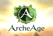 Archeage Power-Leveling 40 – 55 Package