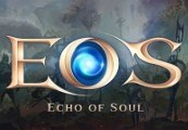 Echo of Soul EU/NA BETA CD Key
