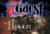 7th Guest & 11th Hour Bundle