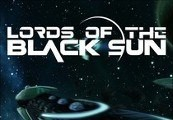 Lords of the Black Sun Steam Key