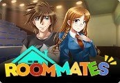 Roommates Steam Key