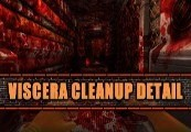Viscera Cleanup Detail Steam Gift