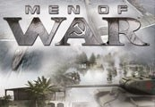 Men of War Steam Key