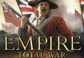 Total War: Empire Gold Edition