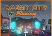 Ocean City Racing -> Banned by developer!