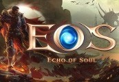 1000 Echo of Soul EU Gold